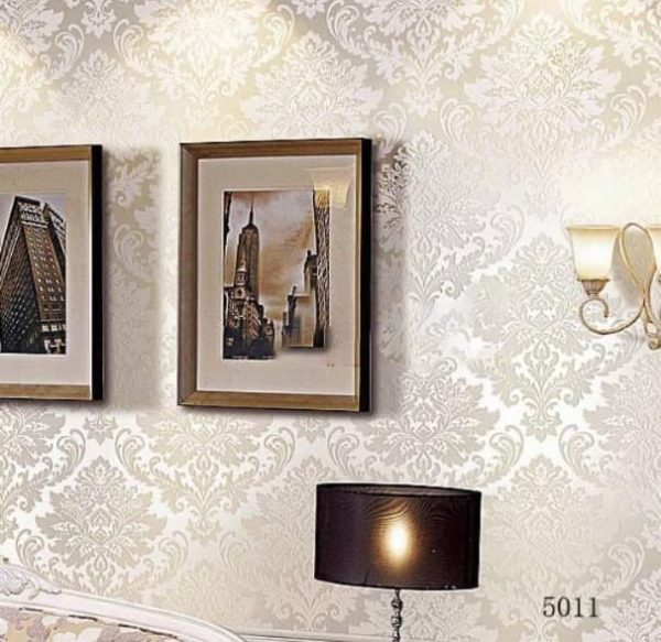 wall decorative, removable wallpaper